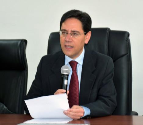 TSE y partidos definirán en consenso la nueva fecha de las Elecciones Generales 2020